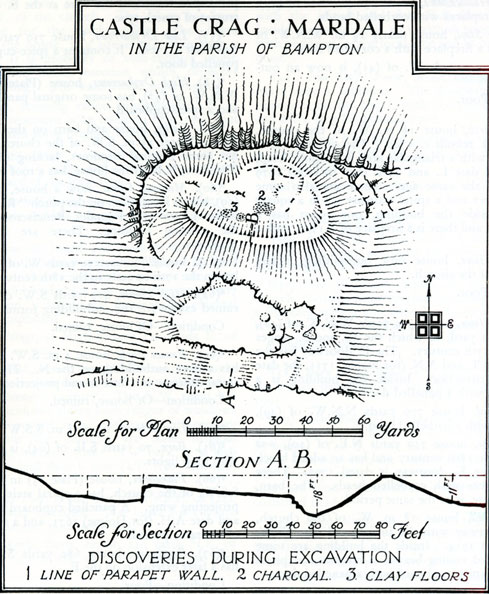 castle-crag-fort-plan