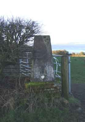 glasson-trig