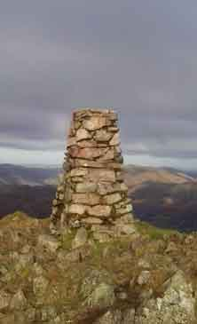 red-screes-trig