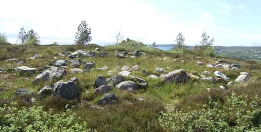 roundhouse-1-achtercairn